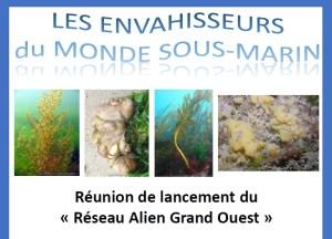 Commission audiovisuelle 25 octobre 2021 @ Maison des sports La Roche