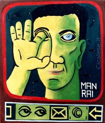 MAN RAI (1988)