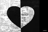 195-heart_20x30_72d