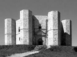 Castel del Monte, corso d'italiano.