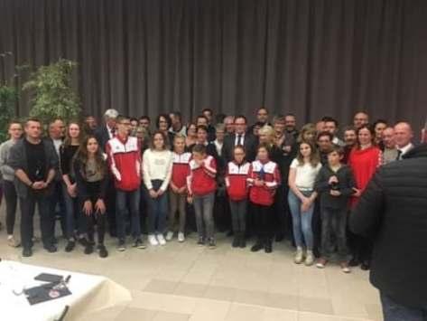 2018 11 16 Mise à l honneur Maubeuge (3)