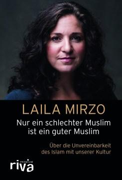 Bildergebnis für Nur ein schlechter Muslim ist ein guter Muslim