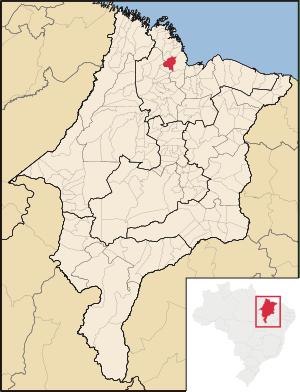 Bandidos assaltam agência dos correios no Maranhão