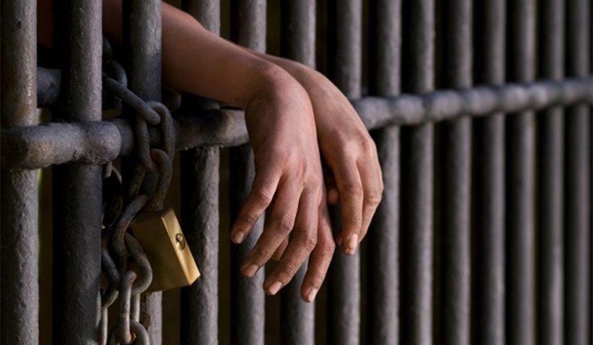 Juízes vão analisar a situação de 273 presos provisórios em Pinheiro