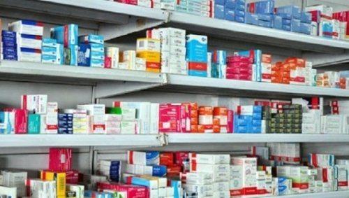 Remédios mais caros em todo Brasil