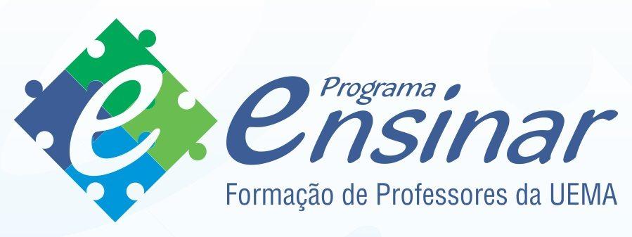 Abertas as inscrições do programa Ensinar da UEMA