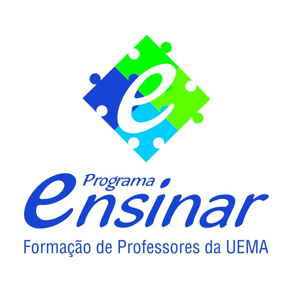 UEMA prorroga prazo de inscrição do Programa Ensinar