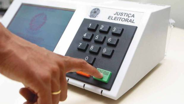 Eleições 2018: Maranhão tem 4 milhões 537 mil e 237 eleitores aptos a votar