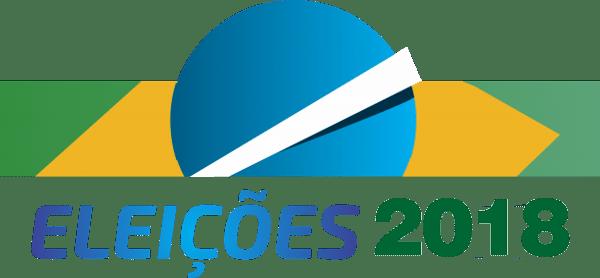 Eleições 2018: Em 308 cidades brasileiras, há mais eleitores do que habitantes