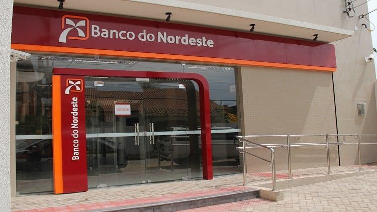 Banco do Nordeste anuncia concurso para nível médio e superior