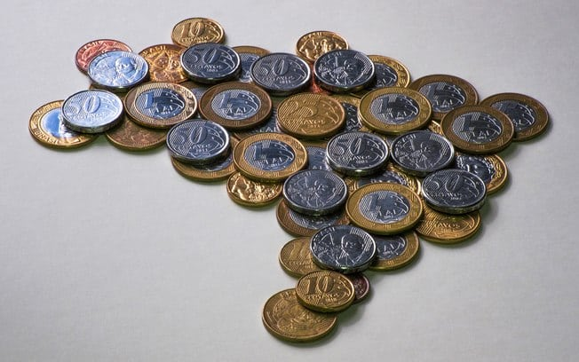 Salário mínimo deve subir para R$ 1.006 em 2019