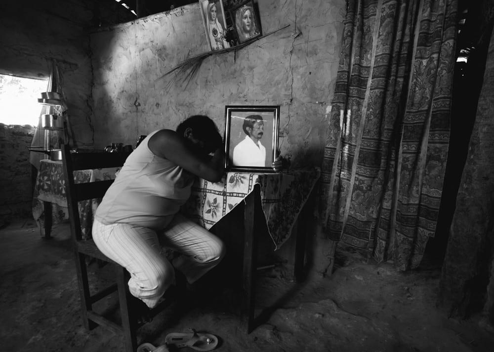 MA lidera ranking de mulheres resgatadas em situação análoga de trabalho escravo no país