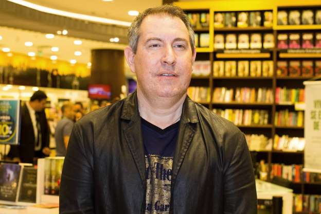 Sobrevivente da tragédia da Chapecoense, Rafael Henzel morre aos 45 anos