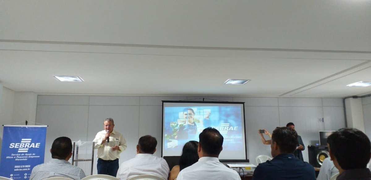 Programa Jovens Empreendedores Primeiros Passos terá nova edição em Nova Olinda do Maranhão
