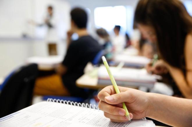 Escolas públicas e privadas terão até 2022 para ampliar a carga horária das aulas