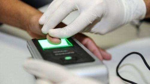 TRE-Maranhão prossegue cadastramento biométrico no interior