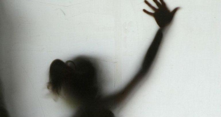 Mais um caso de feminicídio contra adolescente é registrado no Maranhão