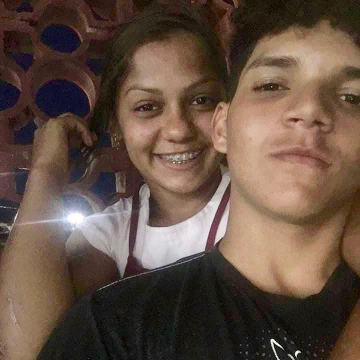 Jovem é morta após ser atingida por vários disparos de arma de fogo, em Santa Inês – MA