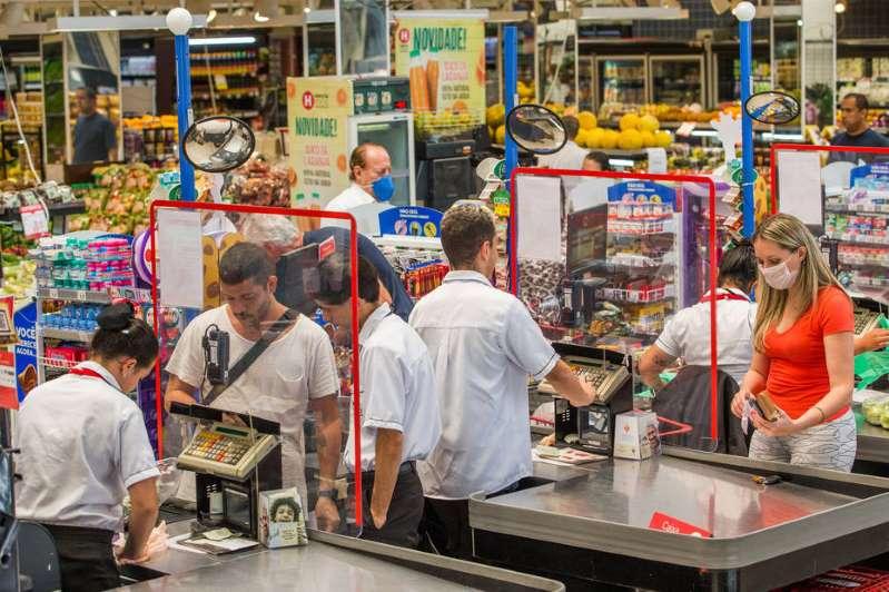 Alta de preços: Ministério da Justiça notifica supermercados e produtores de alimentos