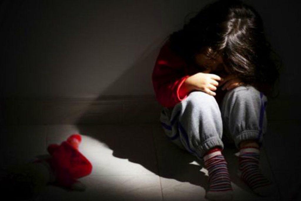 Zé Doca: Homem de 56 anos é preso por estuprar criança de 9 anos