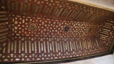 techo-cuarto-dorado-foto-de-AdriPozuelo