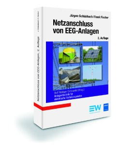 netzanschluss-eeg-2-aufl-3_d_4c-tif