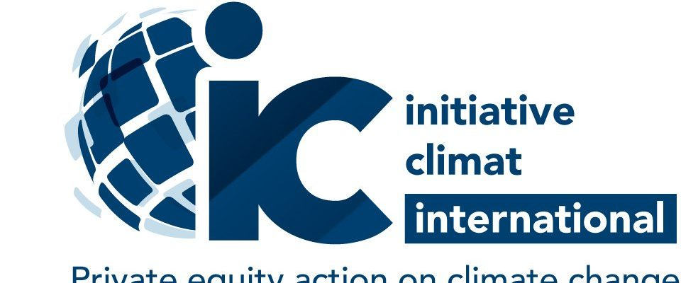 "CICLAD JOINS THE ""INITIATIVE CLIMAT INTERNATIONAL"" INITIATIVE"