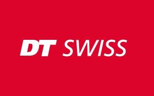 dt-swiss-brand-logo