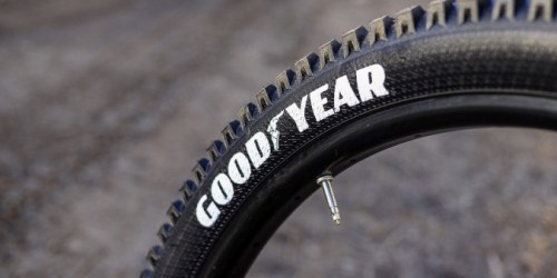 Cómo elijo el mejor neumático para mi bicicleta