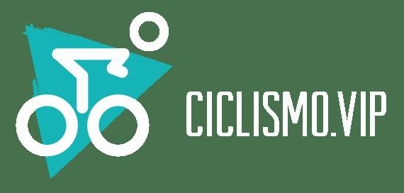 ciclismo.vip