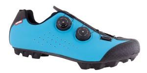 zapatillas ciclismo mtb
