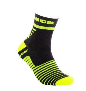 calcetines ciclistas
