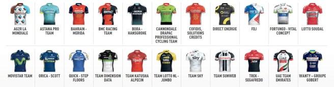 equipos-Tour-de-France-2017.jpg?resize=656%2C172