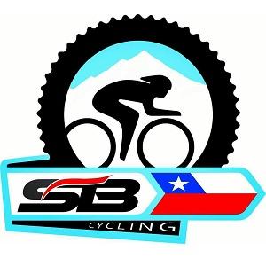 SB CYCLING