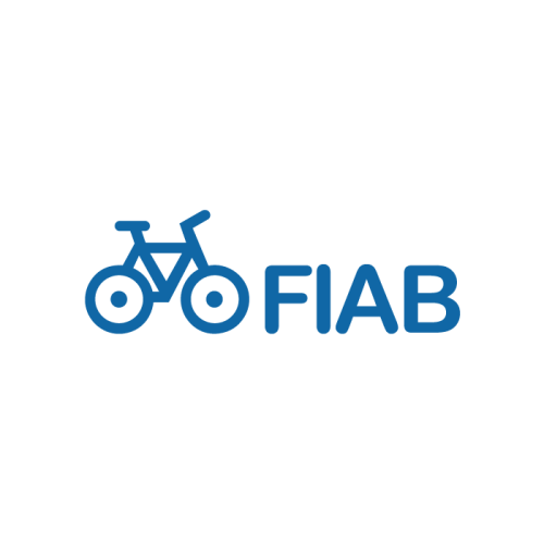 Visita il sito di Fiab