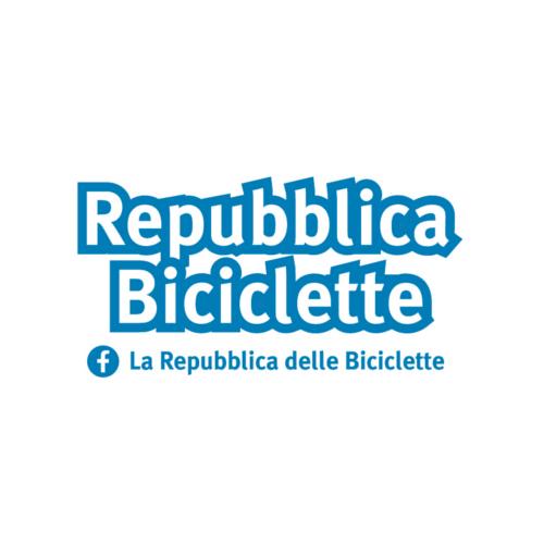 Visita La Repubblica Delle Biciclette