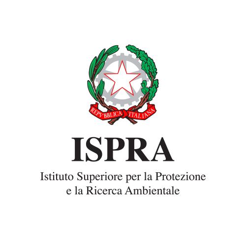 Visita il sito di ISPRA