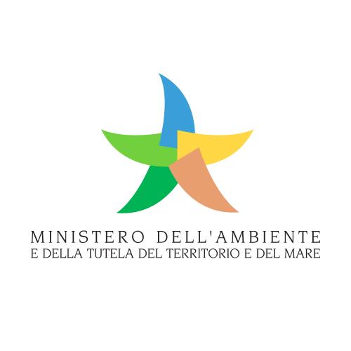 Visita il sito del Ministero Dell'Ambiente