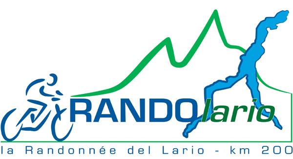 randolariologo2011piccolo