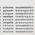 palavrorio