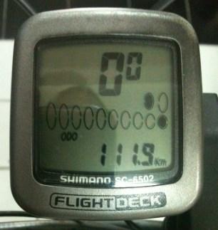 c4-100-000-kms-001