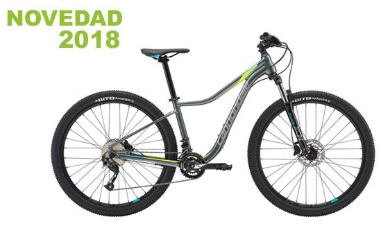 Ciclos Sport