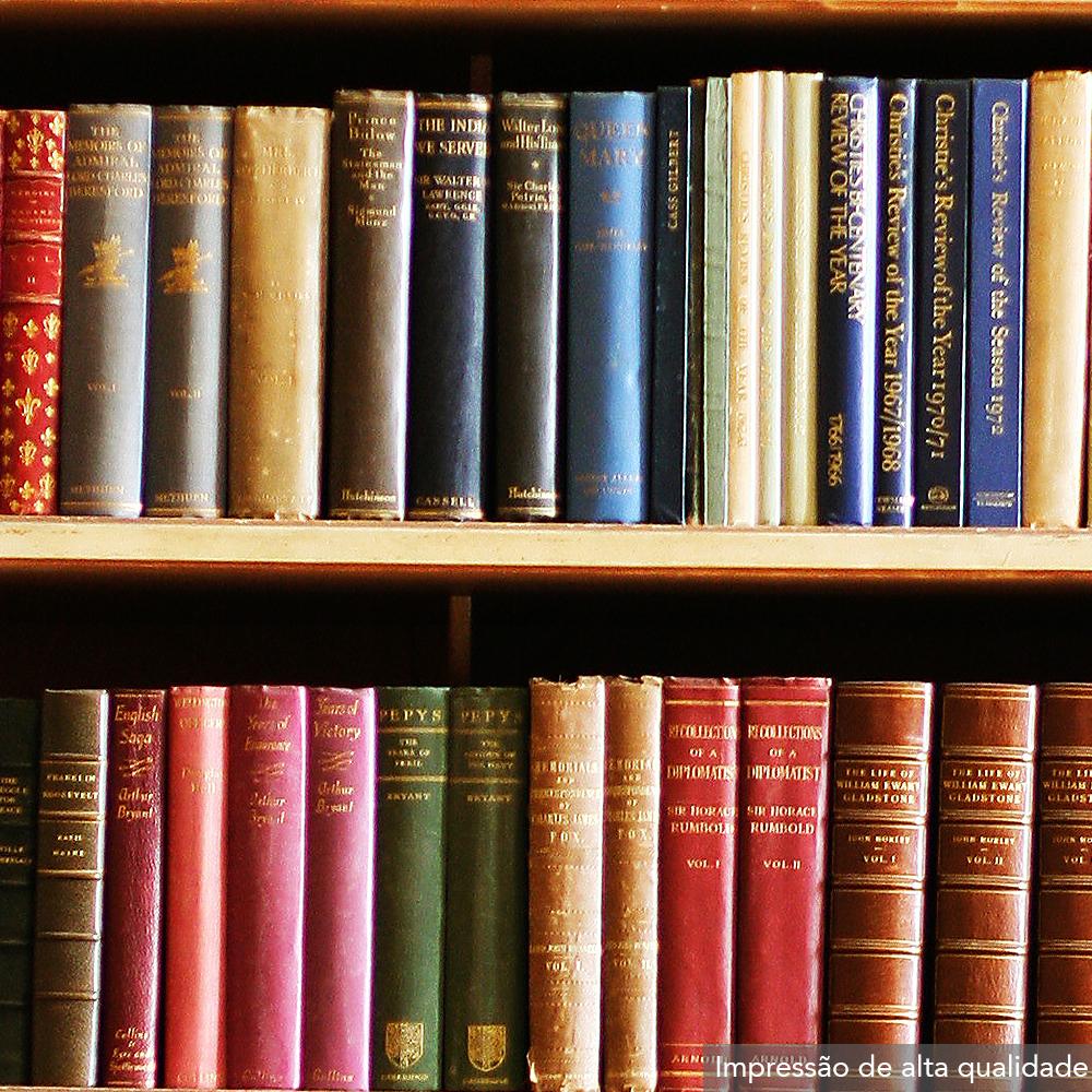 Os livros de Maria Luisa  Cidado Cultura