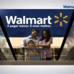Rede Walmart do Brasil, lojas serviços e história (caso de sucesso)
