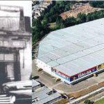 Casos de sucesso Casas Bahia, história e trajetória da empresa