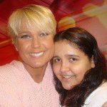 Programa argentino apresenta supostas mensagens subliminares da Xuxa