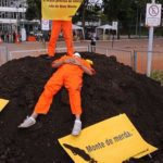 Hidrelétrica de Belo Monte – Um mau necessário?