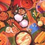 Dica de comidas típicas para Festa Junina doces e salgados