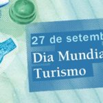 27 de Setembro – Dia Internacional do Turismo