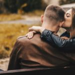 5 destinos românticos para o Dia dos Namorados